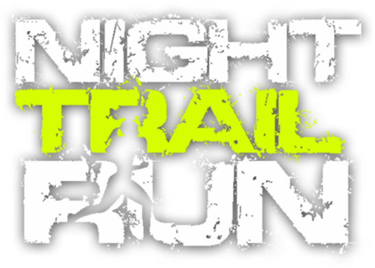 Night Trail Run